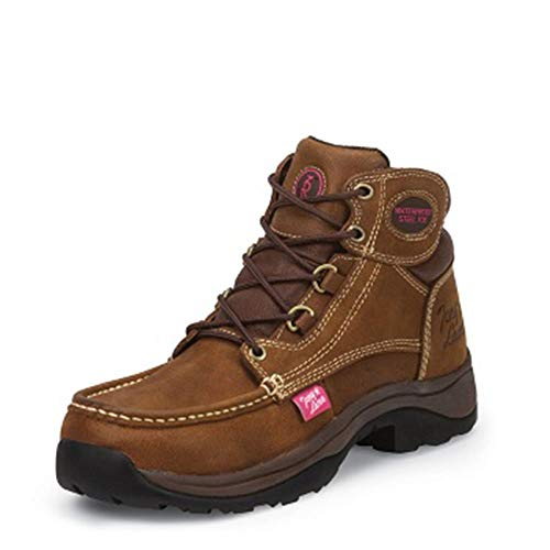 WOMEN'S TONY LAMA  RR3051L
