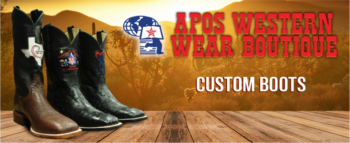 banner-customs-boots